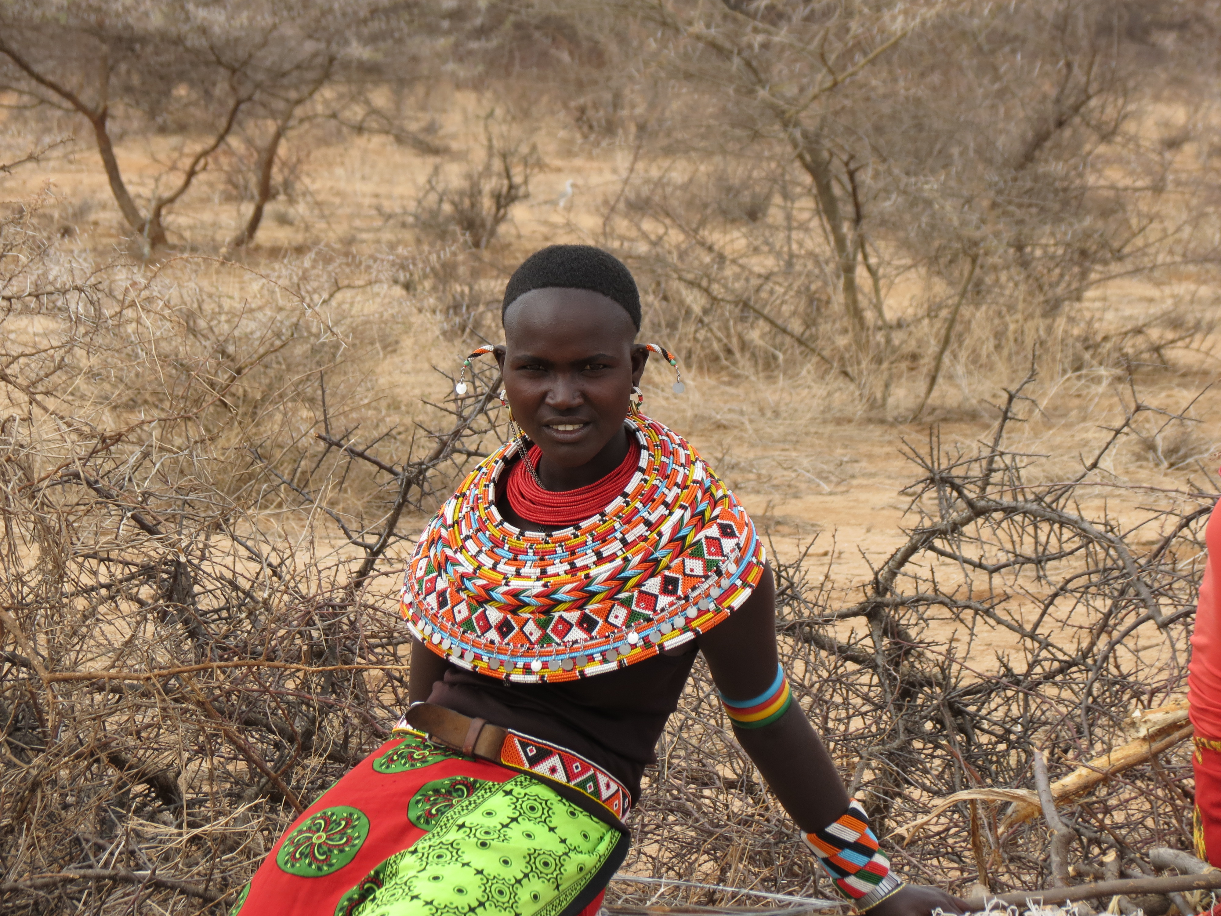 modernization vs tribalism in kenya essay Apic tribalism essay africa: the term is applied to kenya's maasai herders and kikuyu farmers  african leaders see tribalism as a major problem in their.