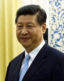 Xi_Jinping_Sept._19,_2012