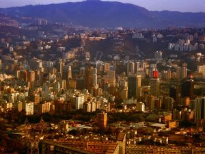 Photo Credit: http://www.wallpaperstravel.com/view/caracas-venezuela-1024x768-travel.html
