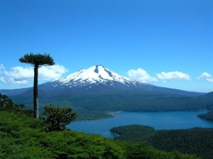 Free_Nature_Wallpaper_Llaima_Volcano_In_Chile