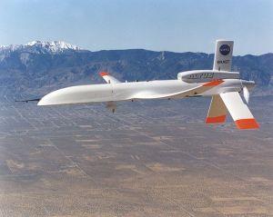 750px-NASA_ALTUS_UAV