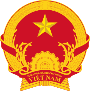 524px-Coat_of_arms_of_Vietnam.svg