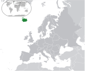 Iceland has been shaken by the financial crisis in 2008.  Since then, the government in Reykjavik has introduced very strict restrictions on the use and transactions involving its national currency, Icelandic króna. Auroracoin was developed and distributed in Iceland as an alternative to the National currency.  Courtesy of http://www.wikipedia.com