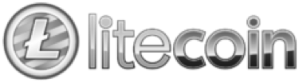 Litecoin has been in existence since 2011, but it has not been in the news as often as Bitcoin.  According to its website, it confirms each international transfer of virtual currency in as little as less than 3 minutes.  Litecoin also claims to offer more cost-effective mining than Bitcoin.  Courtesy of http://www.wikipedia.com
