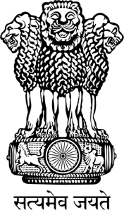 Emblem of India Photo Credit: Zscout370 via Wikimedia Commons