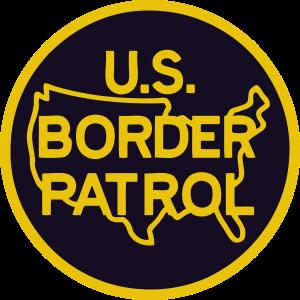US Border Parton